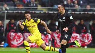 Der 22. Spieltag wird am Freitagabend mit einer sehr interessanten Partie eröffnet. Borussia Dortmund ist vor heimischem Publikum gegen Eintracht...