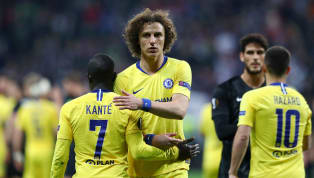 outh Chelsea's struggles to adapt to Maurizio Sarri's methods this season have stemmed from a lack of a solid defensive base, and are a sign that the Blues...