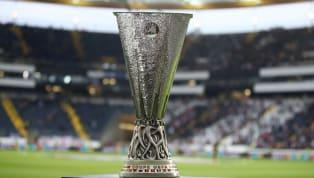 Final Europa League 2018/19 akan mempertemukan dua tim Inggris, yaitu Chelsea dan Arsenal, dalam salah satu pertandingan yang akan menjadi penutup musim...