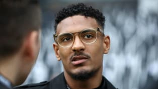 Just hours after ​​West Ham confirmed ​new £45m front man Sebastien Haller, multiple reports in Germany claim there is a clause in his contract that will...
