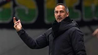 Bei Borussia Dortmund erhält Lucien Favre offiziell zwar nach wie vor das Vertrauen der Vereinsbosse, dennoch soll sich der BVB bereits mit anderen Trainern...