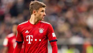 Kabar buruk baru saja menghampir sang raksasa Bundesliga, Bayern Munchen. Hal ini sehubungan dengan mereka yang tidak akan dapat menurunkan penyerang...