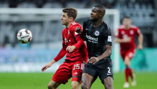 Der FC Bayern München ist nur noch einen Schritt von der siebten Meisterschaft in Folge entfernt. Am Samstagnachmittag reicht dem deutschen Rekordmeister...