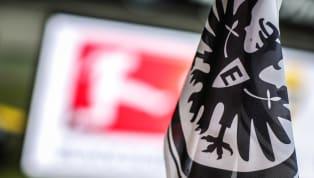 UEFA Avrupa Ligi'nde bu sezon adından söz ettiren Eintracht Frankfurt, Kupa 2'de yarı finale kadar yükseldi. Alman ekibinde oynadığı unutulan önemli oyuncular...