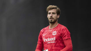 Kevin Trapp sorgte unlängst für die bislang größte Schocknachricht beiEintracht Frankfurtin dieser noch jungen Saison. Der Keeper hatte sich bei der...