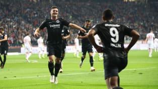 Nils Petersen war in der vergangenen Saison die Lebensversicherung des SC Freiburg. Der Mittelstürmer erzielte in 32 Ligaspielen 15 Treffer und damit fast...