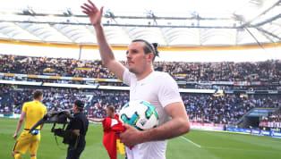 Alex Meier hat nach einem halben Jahr einen neuen Verein gefunden! Nach Bild-Angaben nimmt derFC St. Pauliden 35-jährigen Stümer mit sofortiger Wirkung...