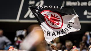 Die Verantwortlichen von Eintracht Frankfurt müssen sich derzeit mit einer Klage des Unternehmens International Soccer Bank auseinandersetzen, die am 1....