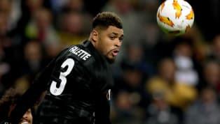 Bei Eintracht Frankfurt macht man sich pünktlich zu Jahresbeginn Gedanken um den großen Kehraus. Insgesamt sechs Spieler dürfen den Verein verlassen, sofern...