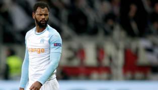 Auteur d'une nouvelle défaite ce mercredi soir contre l'AS Saint Etienne, l'OM n'y arrive pas en ce début de saison et ne cesse de s'enfoncer dans la crise....