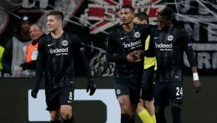 TIdak banyak perubahan pada daftar pemuncak top skorer Bundesliga di pekan ke-20, dengan nama striker Eintracht Frankfurt, Luka Jovic, masih memimpin dengan...