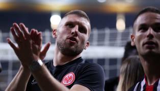 Fumata bianca. Ante Rebic è ormai un nuovo attaccante delMilan. La società rossonera dopo le difficoltà ad arrivare ad Angel Correa ha deciso di rompere...