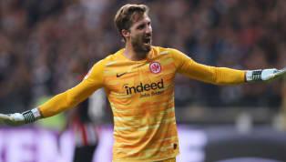 Nachdem Kevin Trapp in der Vorsaison bereits ausgeliehen worden war, einigten sichEintracht Frankfurtund Paris-Saint Germain in diesem Sommer auf...