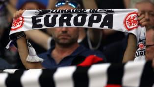 Der Fanclubverband von Eintracht Frankfurt hat auf dieStrafe der Kontroll-, Ethik- und Disziplinarkommission der UEFAmit Unverständnis reagiert. Die SGE...