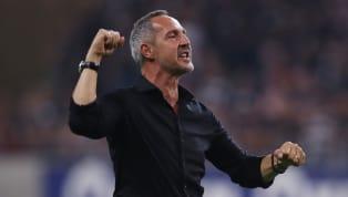 Bundesliga-Fans wurden nach der nun endlich beendeten Länderspiel-Pause für ihre Geduld mit einem absoluten Top-Spiel belohnt: Am Freitagabend...