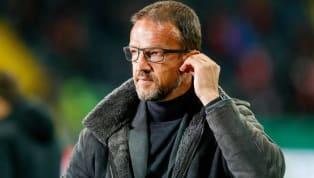 Die Rassismus-Problematik im europäischen Fußball nimmt derzeit Überhand. Fredi Bobic, Sportvorstand vonEintracht Frankfurt, plädierte am Rande der Vergabe...