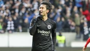 Vor zweieinhalb Jahren verpflichteteEintracht Frankfurtden Japaner Daichi Kamada. Erst nach einer Leihe schaffte er in dieser Saison den Durchbruch. Seine...