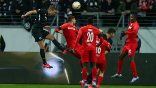 Nur wenige Stunden nach derAbsage des Europa-League-Spiels zwischen Salzburg und Frankfurtist der neue Termin bekanntgegeben worden. Demnach wird das...