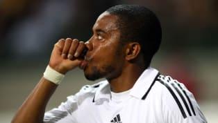 Hay jugadores que por más que cumplan años no se retiran. Estees el caso de Robson de Souza, más conocido como Robinho. El brasileño a sus 35 años sigue...