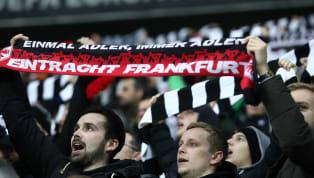 Im Europa-League-Hinspiel trennten sichEintracht Frankfurtund Inter Mailandmit einem torlosen Remis. Heißt: im Rückspiel ist alles möglich. Frankfurt, das...