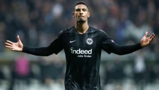 Move West Ham United are close to finalising a €40mdeal for Eintracht Frankfurt forward Sebastien Haller. The Hammers have been linked with a number of...