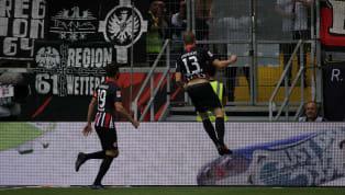 Am siebten Spieltag derBundesligaschließenEintracht Frankfurtund derSV Werder Bremendas Wochenende ab. In dieser spannenden Paarung geht es für beide...
