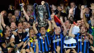 El 2020 servirá para coronar al nuevo campeón en la Champions, que será también el primero de la próximas diez ediciones. Por ello, con motivo del nuevo...