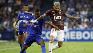Na noite desta quarta (24), a bola rolou por importantes duelos de mata-mata continental. Pelas oitavas daCopa Libertadores, três clubes da Série A...