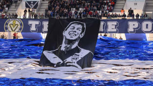 T​he reasons behind ​the crash of the plane carrying Emiliano Sala last month will be revealed on Monday, February 25. The Argentine footballer was found and...