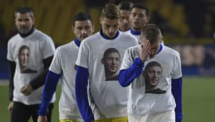 ​French club FC Nantes created and posted one of the most emotionally gripping tribute videos for Emiliano Sala. Police confirmed on Friday that the body...