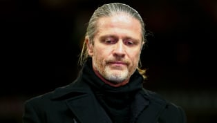 ​Former ​FC Barcelona midfielder ​Emmanuel Petit has revealed that he experienced racism during his spell at the Blaugrana. The Frenchman superstar joined the...