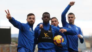 Dopo aver messo le mani su Krunic, ilMilansta provando a soffiare un altro centrocampista all'Empoli. Come riferisce Sky Sport, nelle ultime ore...