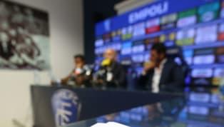 2019-2020 sezonu ara transfer dönemi devam ediyor ancak gerek ülkemizde, gerekse Avrupa'da bu transfer dönemi oldukça sakin geçiyor. Bugüne kadarki ara...