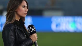 TV-Knaller in der Bundesliga! Laut einem Bericht der Bild verkauft der TV-Sender Eurosport seine Fernsehrechte an der Bundesliga - der Streaming-Dienst DAZN...