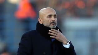 Luciano Spalletti, allenatore dell'Inter, da quando siede sulla panchina nerazzurra è sempre parso poco incline ai cambi di modulo: spesso infatti gli viene...