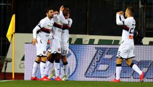 Allo stadio Castellani andrà in scenaEmpoli-Genoa, posticipo della 21esima giornata di Serie A. Un match importante in chiave salvezza per allontanarsi...