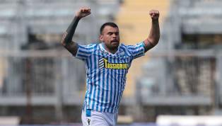 La Juventus conquista matematicamente lo scudetto numero 35 della sua storia, l'ottavo consecutivo. Da segnalare il colpo esterno dell'Atalanta di Gasperini...
