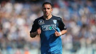 La buona stagione disputata da Ismael Bennacer con l'Empoli, in Serie A, ha permesso all'algerino di diventare uno dei giocatori contesi sul mercato: Roma,...