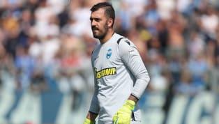 Penjaga gawang berusia 34 tahun, Emiliano Viviano, dikabarkan semakin dekat berlabuh ke Inter Milan untuk jadi pelapis bagi Samir Handanovic. Dikabarkan oleh...