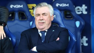 Napoli manager Carlo Ancelotti bemoaned his side's under-par performance as they fell to a surprise 2-1 defeat away at relegation-threatened Empoli on...