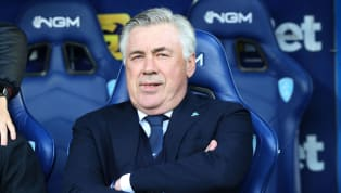Second-placed Napoli host mid-table Genoa on Sunday eveningas they look to bounce back from their surprise defeat away at Empoli on Wednesday night. That...
