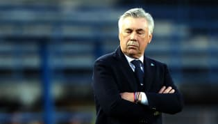Following two poor results against Empoli and Genoa, SSC Napoli boss Carlo Ancelotti has warned his team that they must improve when they face Arsenal on...