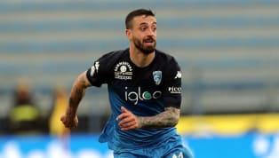 IlSassuoloha quasi definito l'acquisto di Francesco Caputo. Dopo una bellissima stagione disputata con la maglia dell'Empoli, nella quale ha collezionato...