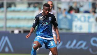 Hamed Junior Traoré sarà un nuovo giocatore del Sassuolo.Alcuni mesi fail calciatore ivorianosembrava destinato allaFiorentina, poi l'affare è saltato e...