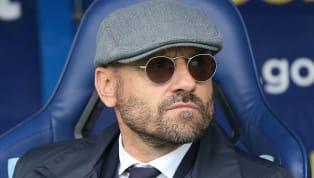 Gianluca Petrachi rischia una pesante squalifica per aver iniziato a lavorare per laRomaquando era ancora sotto contratto con ilTorino. La vicenda...