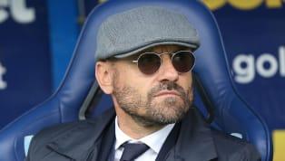 Gianluca Petrachi, direttore sportivo dellaRoma, è al centro di un possibile caso: si è infatti ipotizzata una squalifica a causa del lavoro che lo stesso...