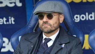 Con il mercato di gennaio alle porte, ma con il pensiero rivolto anche all'estate, il direttore sportivo dellaRomaGianluca Petrachi prosegue la ricerca di...