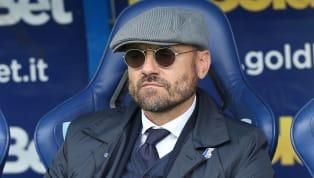 Segui 90min su Facebook, Instagram e Telegram per restare aggiornato sulle ultime news dal mondo della Roma e della Serie A! LaRomaè alla ricerca di...