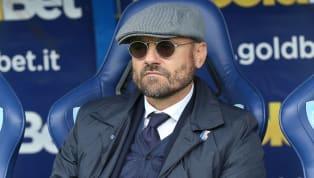 Il direttore sportivo della Roma, Gianluca Petrachi, vuole fortemente un attaccante prossimo alla scadenza di contratto con la sua squadra e ha presentato...