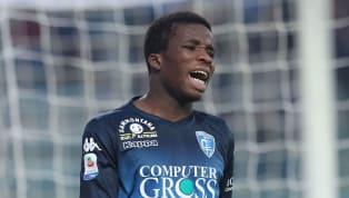 LaFiorentinaarriva dalla beffa Obiang, il centrocampista sembra destinato a restare al West Ham, e Corvino è dunque chiamato a guardarsi intorno per...